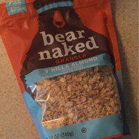 Bear Naked Granola uploaded by Jade K.