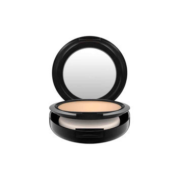 Photo of MAC Studio Fix Perfecting Powder uploaded by Elise A.