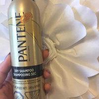 Pantene Dry Shampoo uploaded by Vanessa T.
