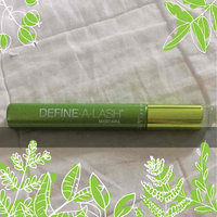 Maybelline Define-A-Lash Mascara uploaded by Michelle L.