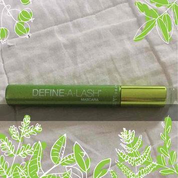 Maybelline Define-A-Lash® Lengthening Washable Mascara uploaded by Michelle L.