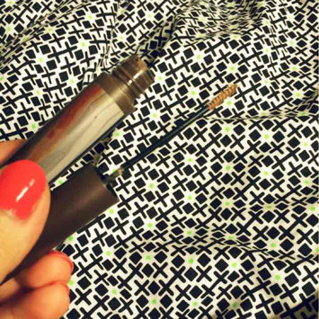 Photo of tarte Colored Clay Tinted Brow Gel uploaded by Vanessa G.