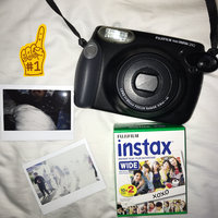 FUJI INSTAX 210 INSTANT CAMERA uploaded by crmn m.