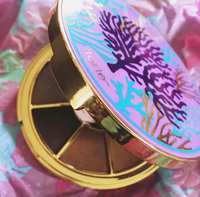 tarte Limited-Edition Rainforest of the Sea™ Eyeshadow Palette vol. II uploaded by Alexsandra R.