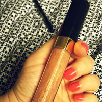 Chanel Lèvres Scintillantes Glossimer uploaded by Vanessa G.