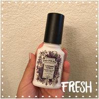 Poo Pourri Poo-Pourri Before-You-Go Toilet Spray, Lavender, Vanilla & Citrus, 2 oz uploaded by crmn m.