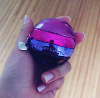 Women's Fantasy by Britney Spears Eau De Parfum - 0.25 oz uploaded by Barbara L.