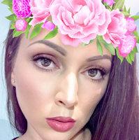 Ciate London Chloe Morello Beauty Haul Makeup Set uploaded by BlakeLenae M.
