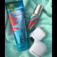 Bath & Body Works® Signature Collection PURE PARADISE Body Cream uploaded by Emily B.