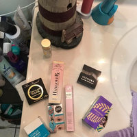 Too Faced Hangover Replenishing Face Primer uploaded by Torie P.