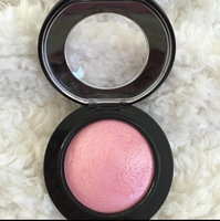 M·A·C Mineralize Blush uploaded by Madison H.