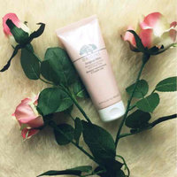 Origins Original Skin Retexturizing Mask with Rose Clay uploaded by Diana R.