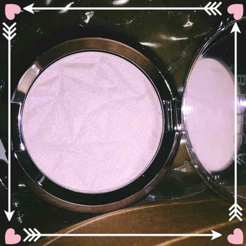 BECCA Shimmering Skin Perfector Pressed Prismatic Amethyst uploaded by Nikky D.