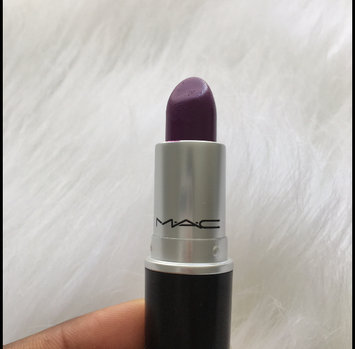 M-a-c M A C Lipstick / M A C Shadescents, Heroine uploaded by Shevy B.