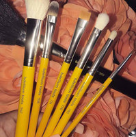 Bdellium Tools Travel Line Eye Set, Yellow uploaded by Lucie D.