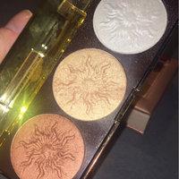 Physicians Formula Bronze Booster Highlight + Contour Palette uploaded by Susanne B.