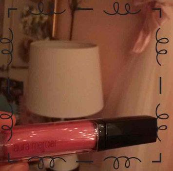 Laura Mercier Lip Glacé uploaded by Symone S.