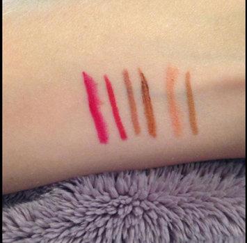 L'Oréal Paris Colour Riche® Lipcolour uploaded by Sandra A.