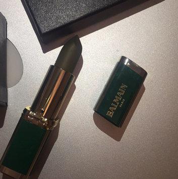 Photo of L'Oréal Paris Colour Riche® Lipcolour uploaded by Britnee J.