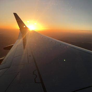 Southwest Airlines uploaded by Amanda G.