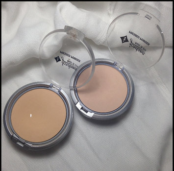 Photo of JORDANA Perfect Pressed Powder uploaded by Pamela R.