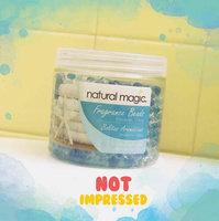 Natural Magic 4114 12 oz. Fragrance Gel Beads - Sun Washed Linen uploaded by Daniela S.