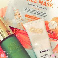 Tata Harper Moisturizing Mask uploaded by Elizabeth N.