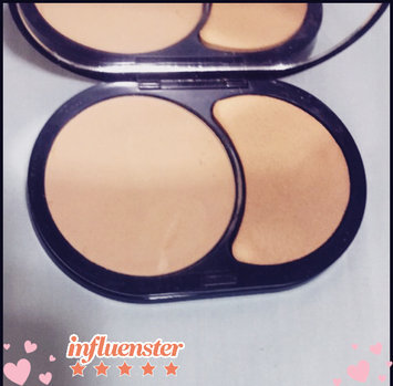 Photo of SEPHORA COLLECTION 8 HR Mattifying Compact Foundation uploaded by Laura A.