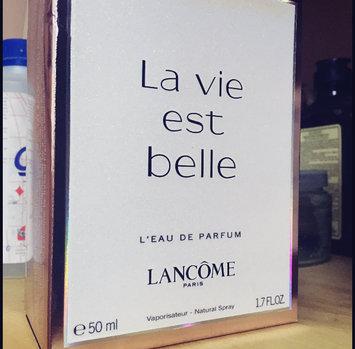 Lancôme La vie est belle 1.7 oz L'Eau de Parfum Spray uploaded by Laura A.