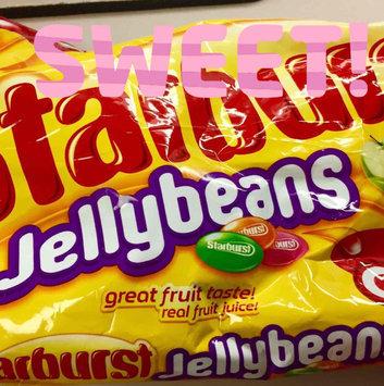 Photo of Starburst Original Jelly Beans uploaded by Amanda J.