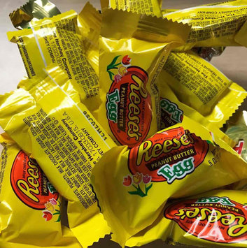 Photo of Reese's Peanut Butter Egg, 6 oz uploaded by Amanda J.