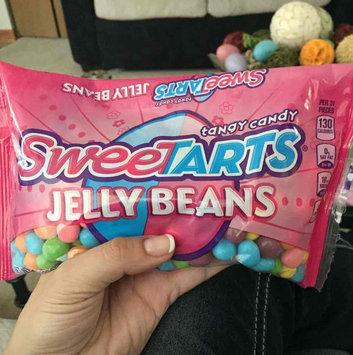 Photo of Wonka Sweetarts Jelly Beans Bag, 11 oz uploaded by Amanda J.