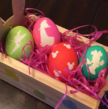 Photo of McCormick® Assorted Food Colors & Egg Dye uploaded by Amanda J.