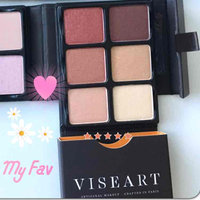 Viseart Theory Palette Theory V Nuance uploaded by Lissete A.