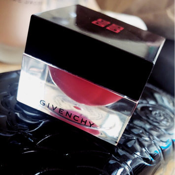 Givenchy Vinyl Collection Blush Memoire de Forme, N2 Rose uploaded by Danielle S.