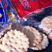 Gilda Crackers 12 oz uploaded by Vane G.