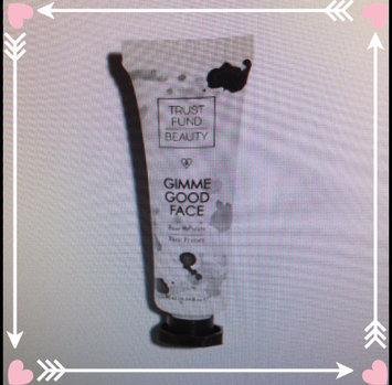 Photo of Trust Fund Beauty Gimme Good Face uploaded by Katrina K.