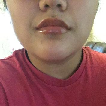 Rimmel Oh My Lip Gloss uploaded by Elisa L.