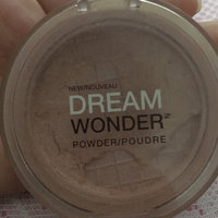 Maybelline Dream Wonder Powder uploaded by Marian C.