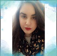 Smashbox Always On Matte Liquid Lipstick uploaded by Amanda S.
