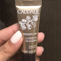 Caudalie Premier Cru The Eye Cream uploaded by Rose P.