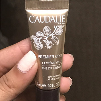 Photo of Caudalie Premier Cru The Eye Cream uploaded by Rose P.