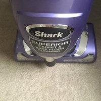 Shark Rocket Deluxe Pro Ultra Light Upright Vacuum uploaded by Lucy B.