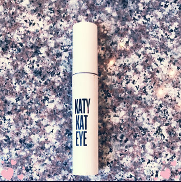 Katy Kat CG Katy Kat Eye Mascara uploaded by Alicia D.
