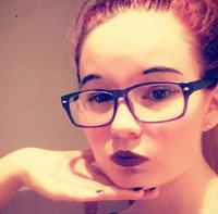 NYX Cosmetics Matte Lipstick uploaded by Luella R.