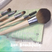 EcoTools® 6 Piece Starter Collection uploaded by Laura S.