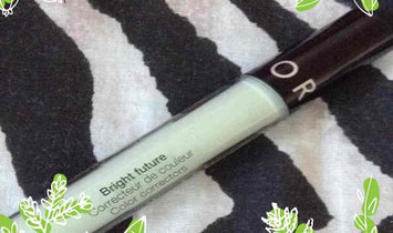 Photo of SEPHORA COLLECTION Bright Future Color Correctors uploaded by Jessica D.