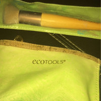 ecotools Prepped For Change uploaded by Belkis C.