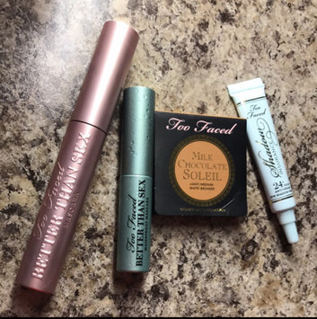 Too Faced Beauty Blogger Darlings Set uploaded by Maite G.