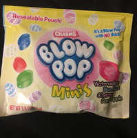 US Toy Company Big Pops/100-Bx (2 Packs Of 100) uploaded by Lakisha H.
